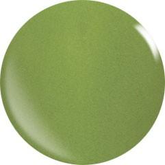 Color Acryl Powder N050/56 gr.