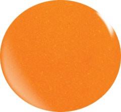 Color Acryl Powder N017/56 gr.