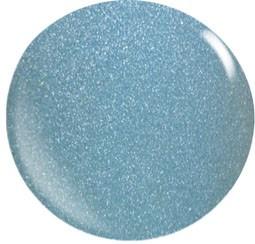 Color Acryl Powder N059/56 gr.