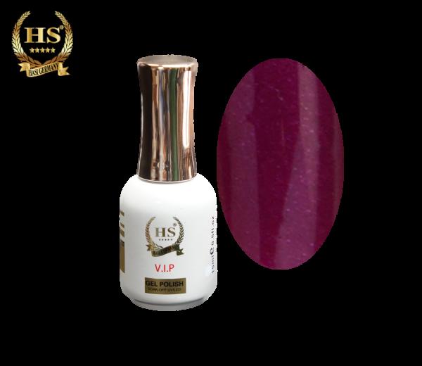 Gel-Lack N086/15ml