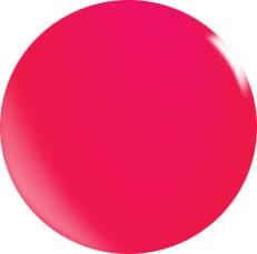 Color Acryl Powder N100/56 gr.