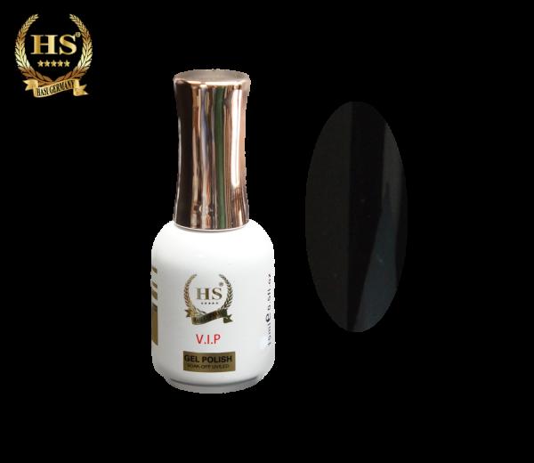 Gel Polish - 15ml Flasche