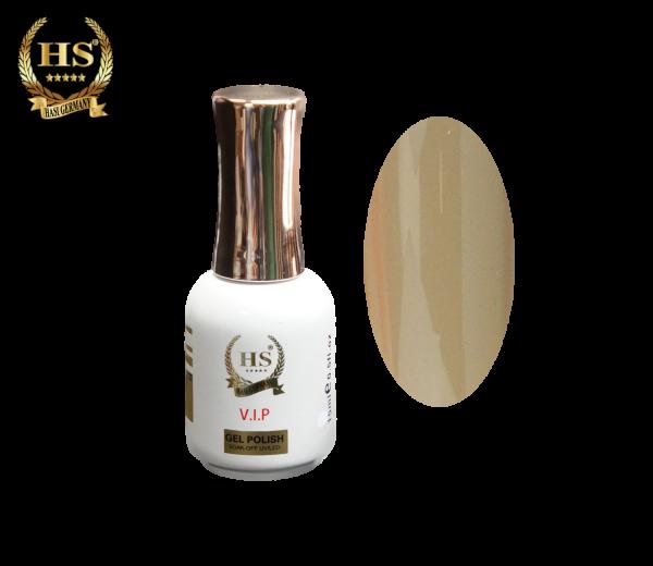 Gel-Lack N023/15ml