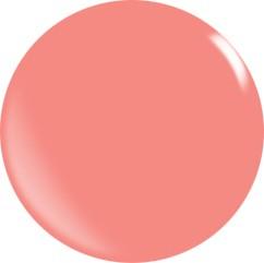 Farbgel N085/ 22 ml