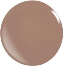 Farbgel N079/ 22 ml