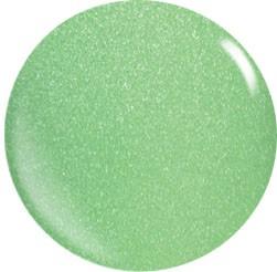 Color Acryl Powder N064/56 gr.