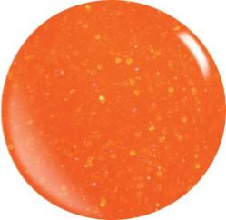 Color Acryl Powder N113/56 gr.