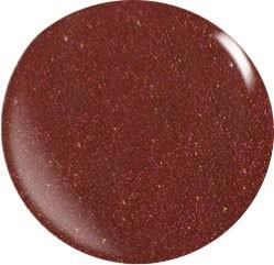 Color Acryl Powder N087/56 gr.