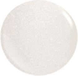 Color Acryl Powder N076/56 gr.
