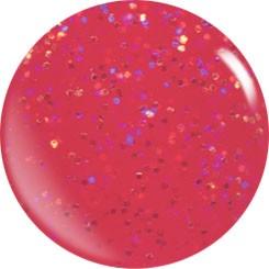 Color Acryl Powder N010/56 gr.