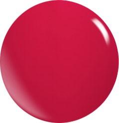 Color Acryl Powder N021/56 gr.