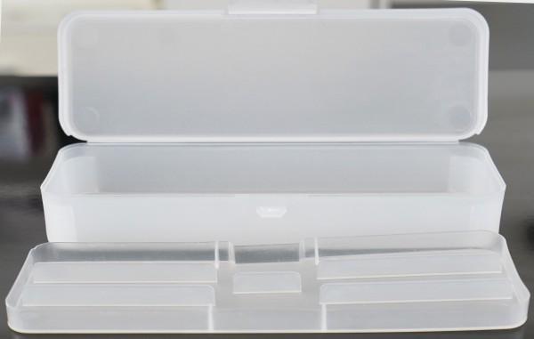 Pinsel - Werkzeug Box
