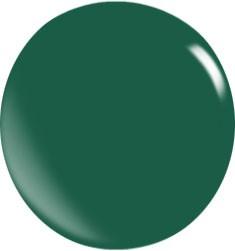 Color Acryl Powder N131/56 gr.