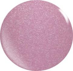 Color Acryl Powder N056/56 gr.