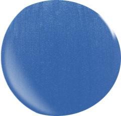 Farbgel N023/22 ml