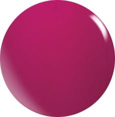 Farbgel N013/22ml