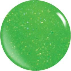 Color Acryl Powder N115/56 gr.