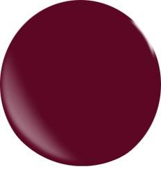 Farbgel N122/ 22 ml