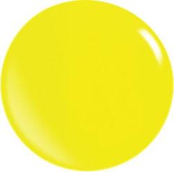 Color Acryl Powder N103/56 gr.
