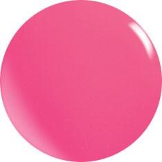 Farbgel N068/ 22 ml