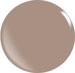 Color Acryl Powder N144/56 gr.