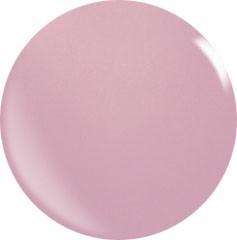 Color Acryl Powder N111/56 gr.