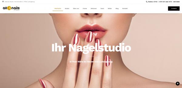 all4nails-studio-ludwigsburg-1