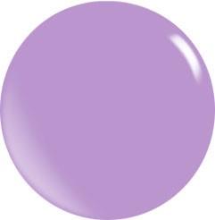 Farbgel N090/ 22 ml