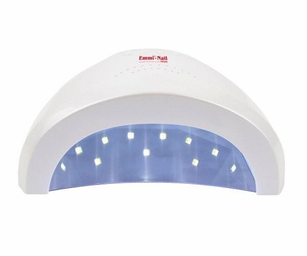 UV LED Gerät 36 Watt