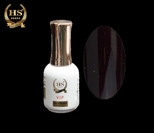 Gel-Lack N044/15ml