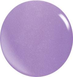 Color Acryl Powder N019/56 gr.