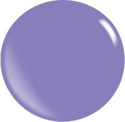 Color Acryl Powder N127/56 gr.