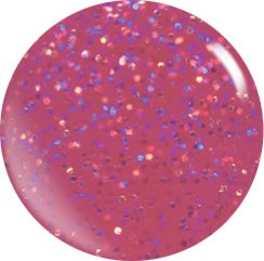 Color Acryl Powder N011/56 gr.