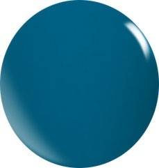 Farbgel N133/ 22 ml