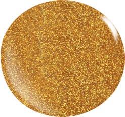 Color Acryl Powder N090/56 gr.