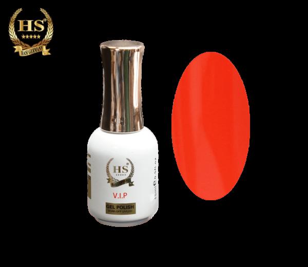Gel-Lack N035/15ml