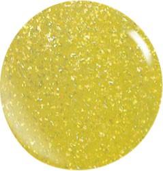 Color Acryl Powder N099/56 gr.