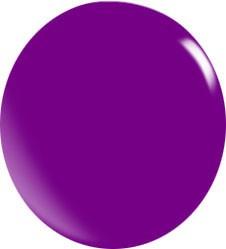 Farbgel N105/ 22 ml