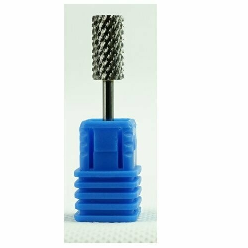 Fräser Bit 4XC-S 6-7 mm, Silber