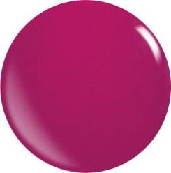 Color Acryl Powder N054/56 gr.