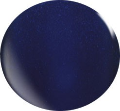 Farbgel N136/ 22 ml
